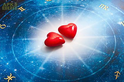 horoscope & tarot 2016
