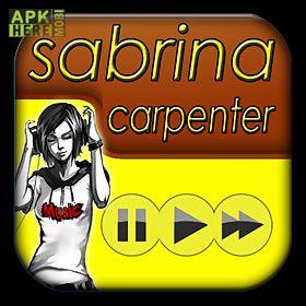 best - sabrina carpenter lyric