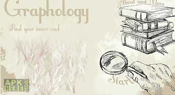 Graphology