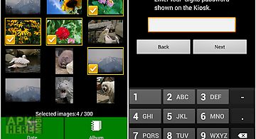 Androdumpper ( wps connect ) for Android free download at Apk Here