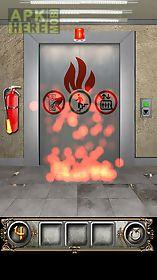 100 doors : floors escape