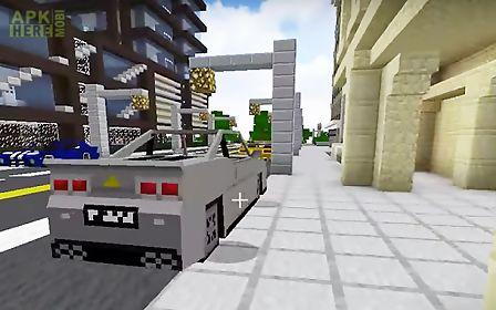 Block launcher pro apk mediafire