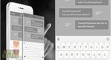 Ghost box t1 tts evp for Android free download at Apk Here