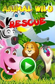 animal wild rescue