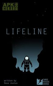 lifeline professional