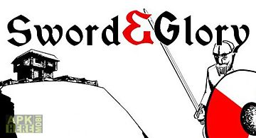 Sword and glory