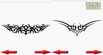 Name tattoo design ideas for Android free download at Apk Here ...