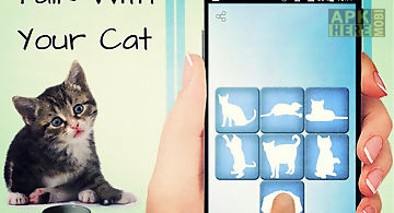 Cat human translator simulator