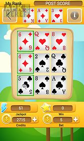teen patti video poker