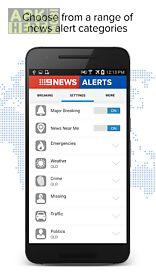 9news alerts
