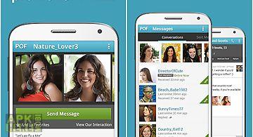 Pilot dating websites