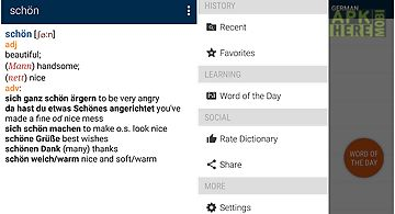 best english dictionary