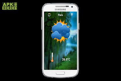 Com Samsung Android Weather
