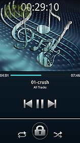 euphony music player trial