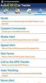 gps tracker car tk sms free
