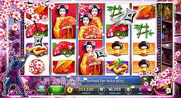 Slots™ - vegas slot machines