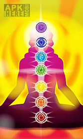 mantras for the chakras