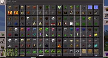 Mod toolbox pe
