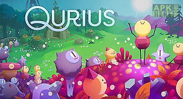 Qurius