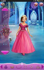 dress up princess anastasia