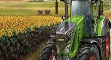 New farming simulator 17 tips