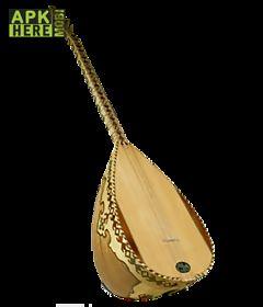 notation instruments