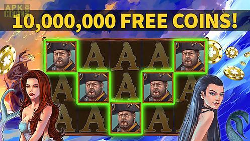 ravishing beauties Slot Machine