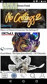 livemixtapes - free mixtapes