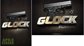 Glock forum