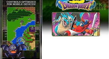 Dragon quest maximum