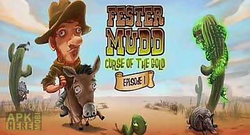 Fester mudd episode 1