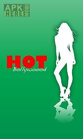 hot bollywood girls