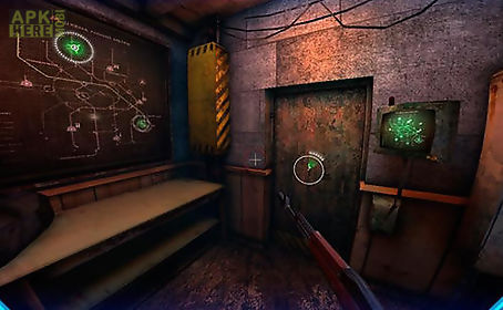 Zombie shooter vr for Android free download at Apk Here