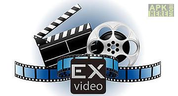 Ex.ua video