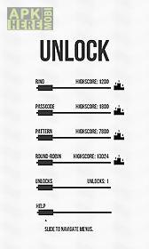unlock - the game