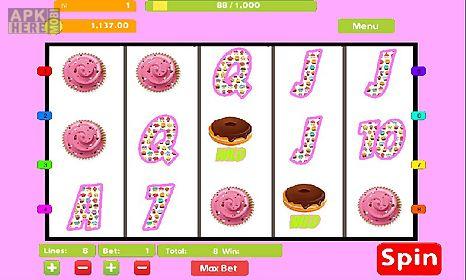 century casino yuk yuks Online