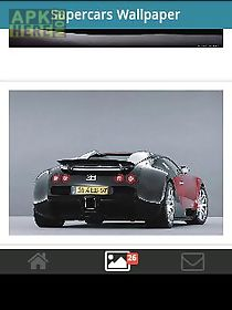 Supercars Wallpaper Amazing For Android Free Download At Apk Here