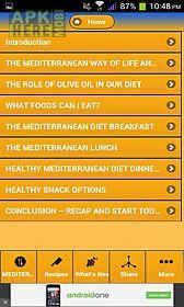6 week diet plan free