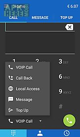 actionvoip frugal living