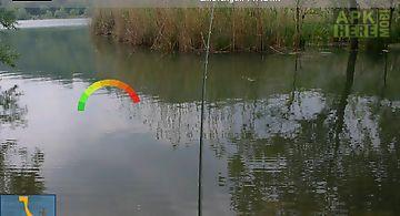 Truefish lite