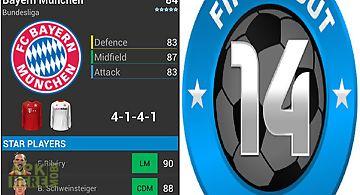 Fifa 14 skills masters