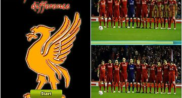 Liverpool difference