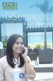 gservices