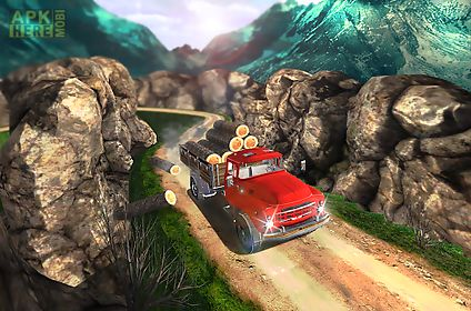 car action games download