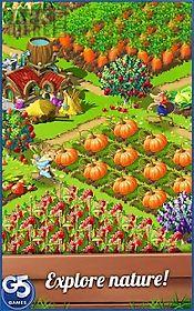 farm clan: farm life adventure
