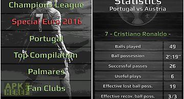 Cristiano ronaldo cr7 goals