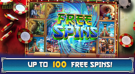 100 free slot machines terribles casino osceola iowa