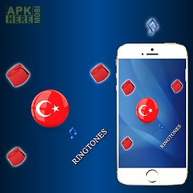turkish ringtones free