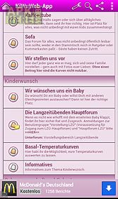 kiwuweb die kinderwunsch app