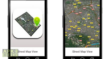 Live map street map view for Android free download at Apk Here store Live Map View Free on free home, free calendar, free mind map, free aerial maps by address, free schedules, free weather, gps free satellite map, free market,